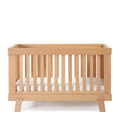 BOORI   婴儿床  Lucia(带转换功能)图片