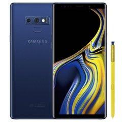 Samsung/三星 Galaxy Note9 6GB+128GB 全网通4G手机 SM-N9600图片