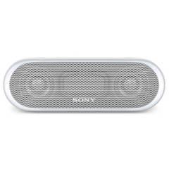 索尼(SONY)SRS-XB20 重低音无线蓝牙音箱 IPX5防水设计便携迷你音响图片