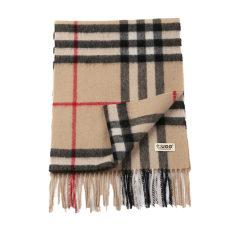 EVER UGG/EVER UGG  羊毛 围巾 168*30cm(带礼品盒)图片
