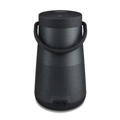 BOSE SoundLink Revolve+ 无线蓝牙音箱 大水壶立体声低音炮HiFi扬声器防水音响 国行一年质保图片