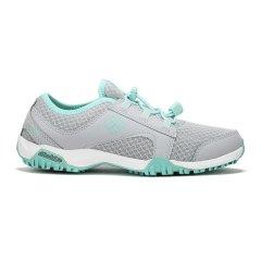 18春夏新品 COLUMBIA/哥伦比亚女款户外抓地耐磨防滑休闲鞋YL2041图片