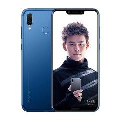 华为 荣耀Play 6GB+128GB 全网通4G手机 双卡双待图片