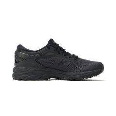 Asics亚瑟士 GEL-KAYANO 24 稳定跑步鞋 18新款 跑鞋女鞋图片