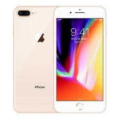 Apple iPhone 8 Plus (A1864) 256GB  移动联通电信4G手机图片