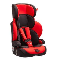 goodbaby好孩子汽车用高速儿童安全座椅 宝宝婴儿车载安全座椅9个月-12岁 CS959图片