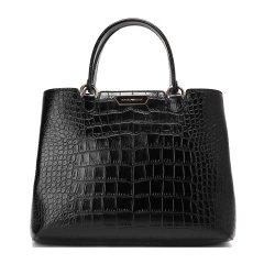 Emporio Armani/安普里奥阿玛尼手提包-女士包 材质:牛皮革里料:棉图片