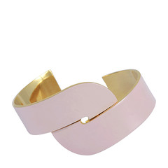 【Designer Jewelry】【折扣】Uncommon Matters/Uncommon Matters 女士 简约时尚 手镯/手链图片