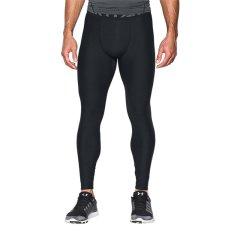 Under Armour 安德玛 UA男子 Armour 运动训练健身紧身裤 1289577图片