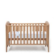 BOORI  婴儿床 Sunshine图片