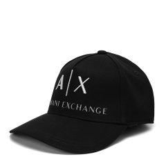 ARMANIEXCHANGE/ARMANIEXCHANGE帽子-男士帽子图片