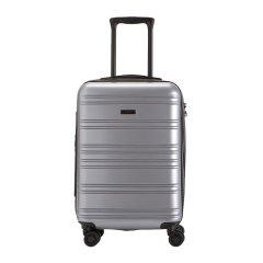 CARPISA/CARPISA 男女通用中性款式合金塑料PC/ABS万向轮登机箱旅行箱行李箱拉杆箱 20寸图片