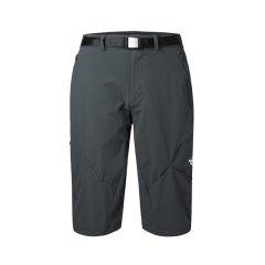 THE NORTH FACE/北面 男款速干短裤-Mens D1 Short-AP A368P 【2017春夏新款】图片