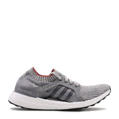 adidas/阿迪达斯 2018 女 Ultra BOOST经典潮流缓震运动休闲跑步鞋 BB3434/BB6155/BB6162图片