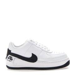 Nike Air Force 1 JESTER AF1 多配色合集 解构歪勾休闲运动板鞋 AO1220-101图片