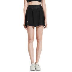 HOTSUIT/后秀 女款运动短裙健身瑜伽裙图片