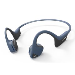 AFTERSHOKZ/韶音 AS650 TREKZ AIR骨传导耳机 运动蓝牙耳机 无线挂耳式 骨传导 耳机图片