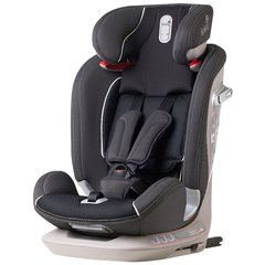 Kiwy 艾莉 儿童安.全座椅汽车用 isofix硬接口 可坐躺 9个月-12岁图片