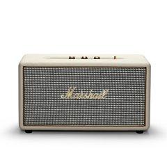 MARSHALL/马歇尔 Stanmore系列 无线蓝牙音箱户外音响图片