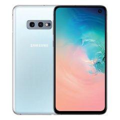 Samsung/三星 Galaxy S10e 6GB+128GB 超感官全视屏 骁龙855 超声波指纹解锁 全网通4G手机【 送运动蓝牙耳机】图片