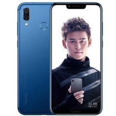 华为 荣耀Play 6G+64G 全网通4G手机图片