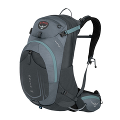OSPREY/OSPREY  Manta(曼塔)28 双肩背包图片