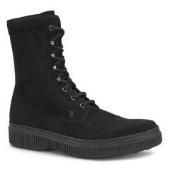 Tod's/托德斯小山羊皮踝靴图片