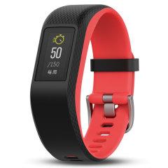 Garmin/佳明vivosport智能运动手环GPS心率跑步健身骑行多功能手表图片