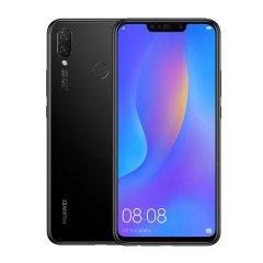 HUAWEI/华为 nova3i 6GB+64GB 全网通4G手机 双卡双待图片