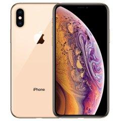 Apple/苹果 iPhone XS 64GB A2100 苹果XS 移动联通电信4G手机图片