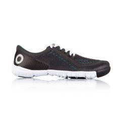 【可用券】Skora/Skora CORE核心系列 透气轻便 减震耐磨女士羊皮高级运动跑鞋 SS16新款 R02-002W10图片