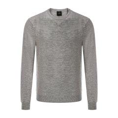ARMANI EXCHANGE/ARMANI EXCHANGE-男士针织衫/毛衣-男士毛衫图片
