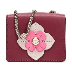 FURLA/芙拉女士系列皮革手提包手拿包零钱包922108EEP18VFO图片