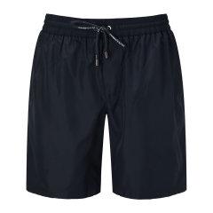 【18年春夏新款】Dolce&Gabbana/杜嘉班纳男士短裤-男士面料:100聚酯纤维里料:85锦纶15氨纶沙滩裤(内衣袋子)图片