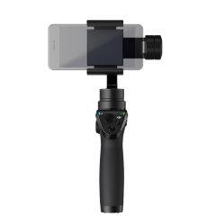DJI大疆灵眸Osmo Mobile 防抖手机云台 手持稳定器图片