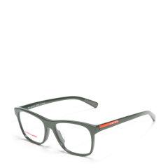 【17年新品】PRADA/普拉达徒步旅行者系列英武俊朗款光学眼镜VPS 01F-A-TIQ-1O1-1BO-1O1图片
