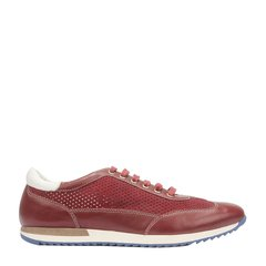 TIMOTHY&CO./迪迈奇 运动休闲凉鞋彩色橡胶大底 TMT62017图片