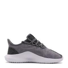 adidas/阿迪达斯三叶草 18春夏 女 TUBULAR小椰子350缓震潮流时尚休闲板鞋跑步鞋 CQ2461/CQ2460/AC8331/AC8332图片