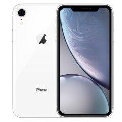 APPLE/苹果 iPhone XR 256GB 苹果XR 移动联通电信4G 手机 双卡双待(A2108)图片