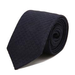 Emporio Armani/安普里奥阿玛尼领带-男士领带面:纯桑蚕丝里:53粘纤47醋纤图片