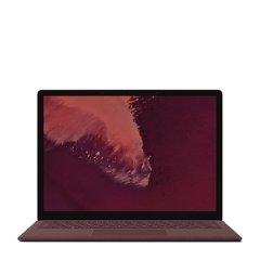 Microsoft/微软 Surface Laptop 2 i5 8GB 256GB 笔记本电脑13.5英寸图片