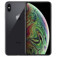 Apple iPhone XS Max (A2104) 256GB  移动联通电信4G手机 双卡双待图片