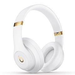 BEATS/BEATS Studio3 Wireless 录音师无线3 头戴式 蓝牙无线降噪耳机 游戏耳机图片