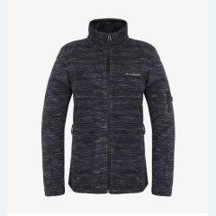 Columbia/哥伦比亚2018秋冬新品女款户外保暖抓绒衣 服装ER1012012 ER1012444图片