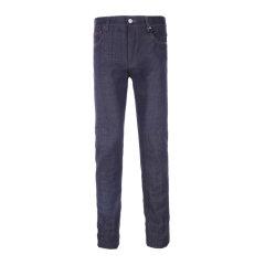 Emporio Armani/安普里奥阿玛尼 男士牛仔裤 100.00%棉 Z1P930-Z1503图片