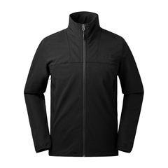 THE NORTH FACE/北面 男款夹克-Men's Lw Softshell Jacket - AP A2VEI 【2017春夏新款】图片
