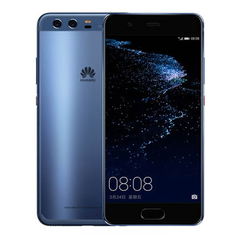 华为 HUAWEI P10 Plus 6GB+128GB 全网通4G手机 双卡双待图片