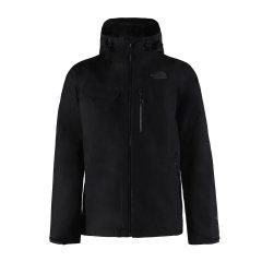 北面/THE NORTH FACE 2017 男款 单层冲锋衣 外套 夹克 GTX 可ZIP NF0A2UB9图片