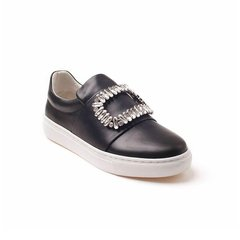 Ozwear ugg/Ozwear ugg  平跟鞋  234  春夏休闲平跟鞋图片