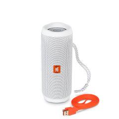 JBL FLIP4蓝牙便携音响户外无线音箱低音HIFI防水溅图片